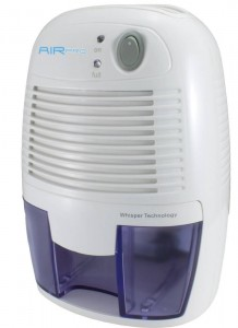 Small Dehumidifier Reviews
